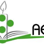 BOLETINES AECA 2010-2019 (del nº 52 al nº 76)