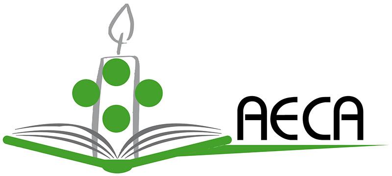 Asociación Española de Catequetas