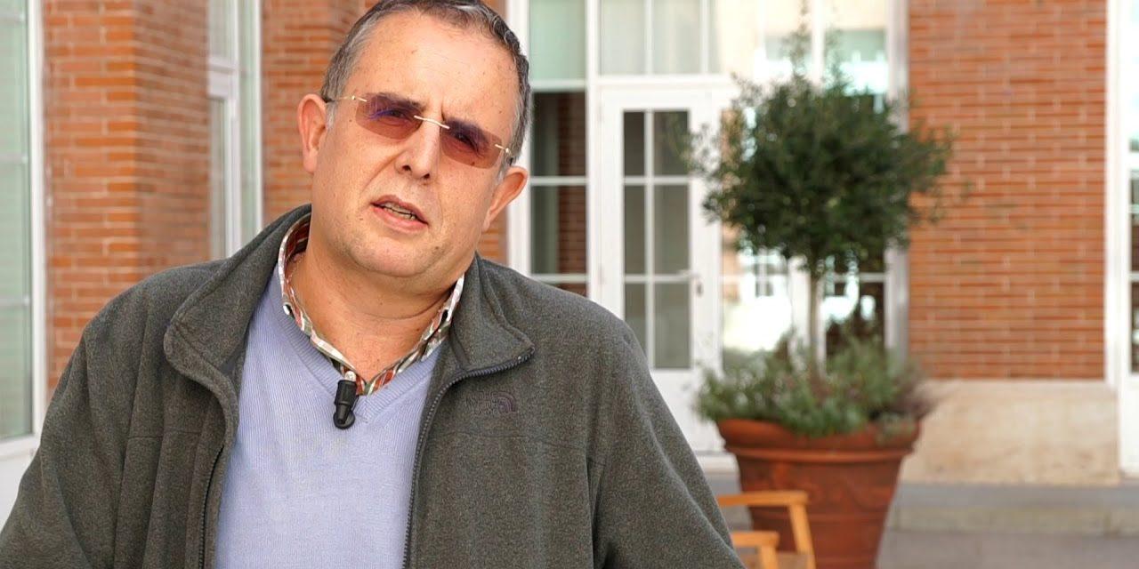 José María Pérez: DIEZ COSAS QUE EL PAPA FRANCISCO PROPONE A LOS CATEQUISTAS