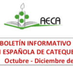 BOLETIN AECA Nº 79 AECA Octubre-Diciembre 2020